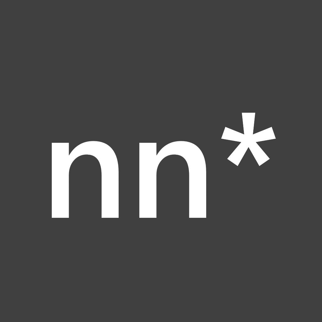 notnull.blog